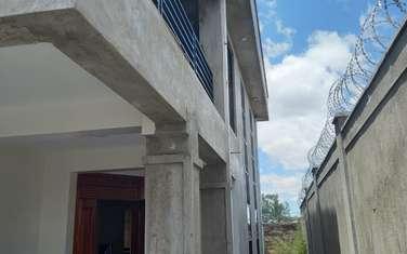 5 bedroom townhouse for sale in Ruiru