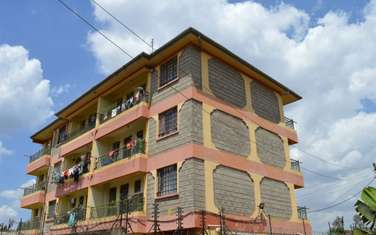16 bedroom apartment for sale in Ruaka