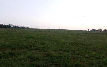 486 m² commercial land for sale in Kitengela
