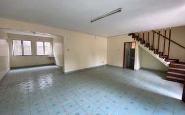 Commercial property for rent in Hurlingham