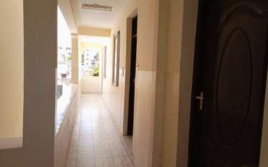 Furnished 10 bedroom house for sale in Bamburi