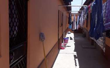 Shop for sale in Likoni