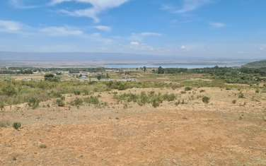 Land for sale in Naivasha Town
