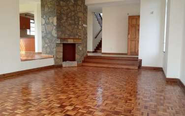 3 bedroom townhouse for sale in Waiyaki Way