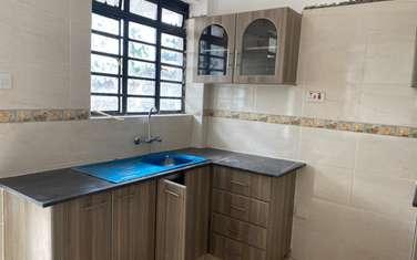 2 bedroom apartment for rent in Kitisuru
