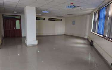 251 m² office for rent in Kilimani