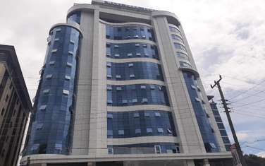 43 m² office for sale in Westlands Area