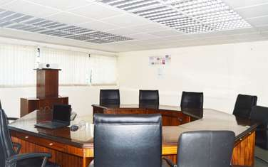 38686 ft² warehouse for rent in Mombasa Road