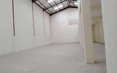10200 ft² warehouse for rent in Imara Daima