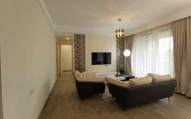2 bedroom apartment for sale in Kileleshwa