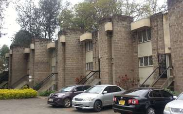 commercial property for rent in Valley Road