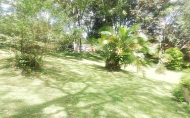 3399 m² commercial land for sale in Lavington