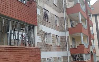 4 bedroom apartment for rent in Upper Hill