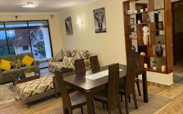 1 bedroom apartment for sale in Waiyaki Way