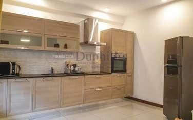 Furnished 1 bedroom apartment for sale in General Mathenge