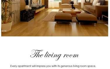 6 bedroom apartment for sale in Westlands Area