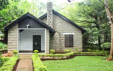 4000 ft² commercial property for rent in Riverside