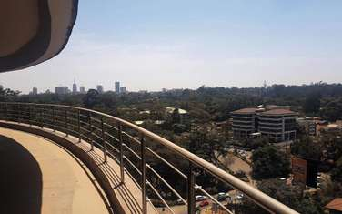 687 m² office for sale in Westlands Area