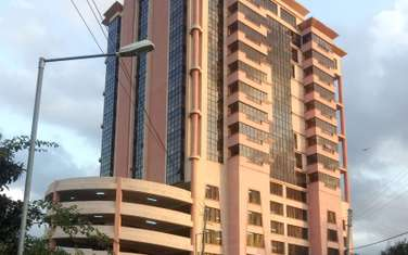 1000 ft² office for rent in Upper Hill