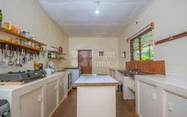 4 bedroom house for sale in Kiserian