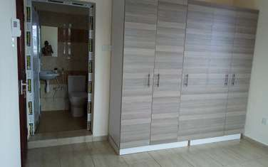 3 bedroom apartment for rent in Nyali Area