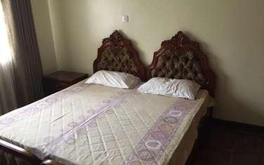 5 bedroom house for rent in Hurlingham