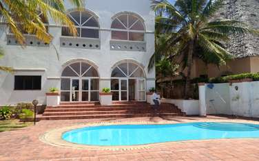 3 bedroom house for sale in Bofa