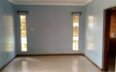 4 bedroom apartment for sale in Riverside