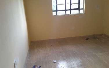3 bedroom villa for sale in Kiserian