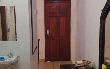3 bedroom house for sale in Bamburi
