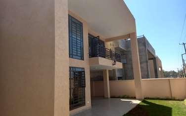 4 bedroom villa for sale in Sub zone