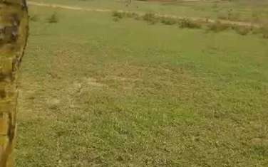 4047m² land for sale in Isinya