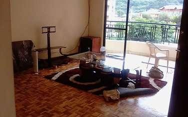 2 bedroom apartment for rent in Karen