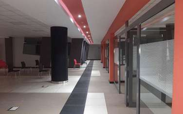 953 m² office for rent in Thika Road