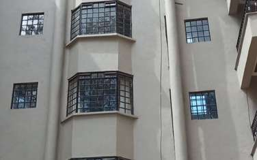 Bedsitter for rent in Ngong Road