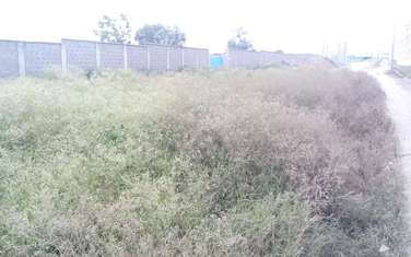 3 m² commercial land for sale in Mombasa Road