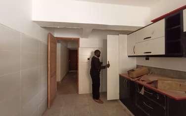 Studio apartment for sale in Juja