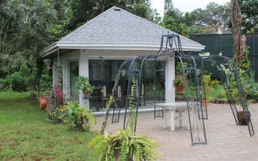 6 bedroom house for sale in Old Muthaiga