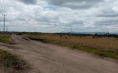 Land for sale in Joska