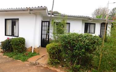 2 bedroom house for rent in Lavington