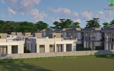 5 bedroom villa for sale in Thika Road