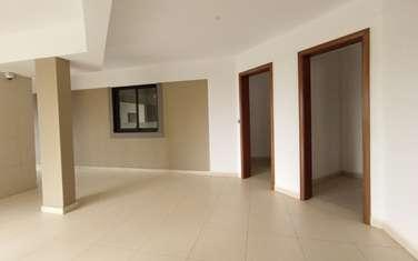 750 ft² bedsitter for rent in Westlands Area