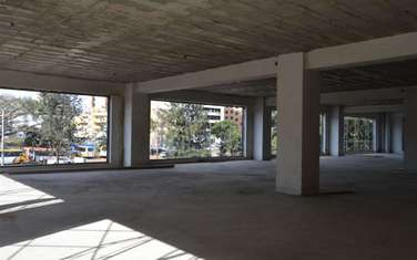 3624 ft² office for sale in Waiyaki Way