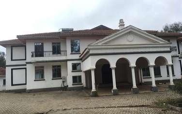 10 bedroom house for sale in Karen