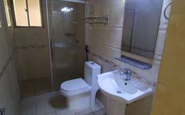 2 bedroom apartment for sale in Kilimani