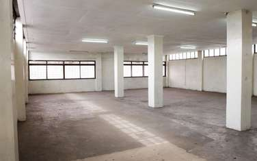 13 m² office for rent in Cbd