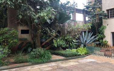 Commercial land for sale in Westlands Area