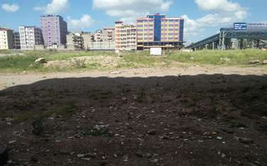 186 m² commercial land for sale in Pipeline