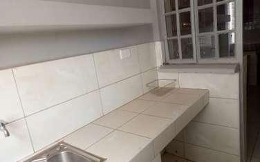 3 bedroom apartment for rent in Uthiru/Ruthimitu