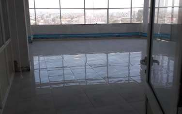 Office for sale in Nyali Area